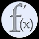 calculadora de derivadas